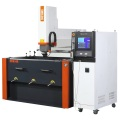 3 axis or 4 axis cnc vertical machine center milling machine price VMC220L