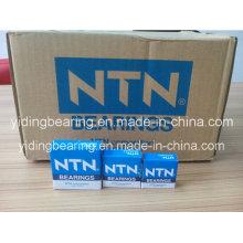 NTN 6208llu/2asu1 Bearing Japan Brand Ball Bearing 6208llu