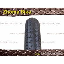 Fahrrad-Reifen/Fahrrad Reifen/Motorrad Reifen/Motorrad Reifen/schwarz Reifen, Farbe Reifen, Z2502 20 X 1 3/8 22 X 1 3/8 24X1.50 24X1.75 26X1.50 26X1.75 28 X 1 1/2