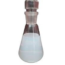 Sílica coloidal para refratário monolítico ligado CAS 14808-60-7