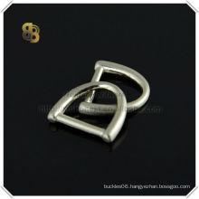 hardware d ring