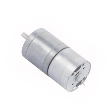 low speed 20 Rpm Gear Motor 6v For Sale