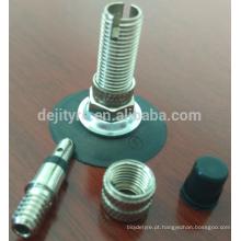 pneus/pneus de bicicleta e cor A tubo interno 700 * 23/18 C / V E/V