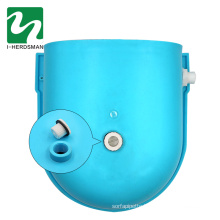 Factory wholesale drinking bowl for cow cattle