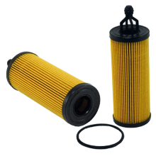 JEEP Grand Cherokee Metal grátis Oil Filter