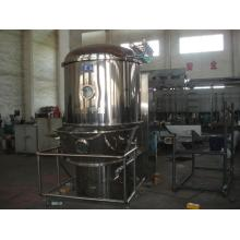 High Efficiency Fluid Bed Dryer