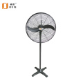 Ventilador eléctrico de lujo Fan-Fan-Home Standing