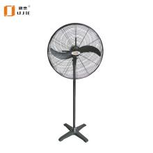 Ventilador industrial ventilador-ventoinha-Stand