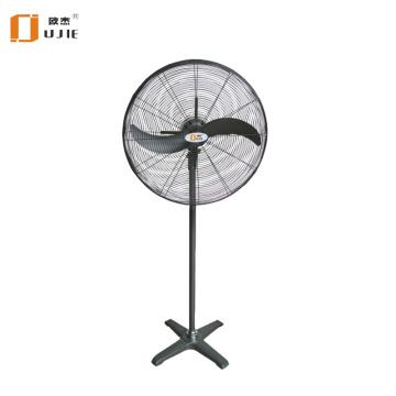 Ventilador de pie -Fan-Ventilador eléctrico