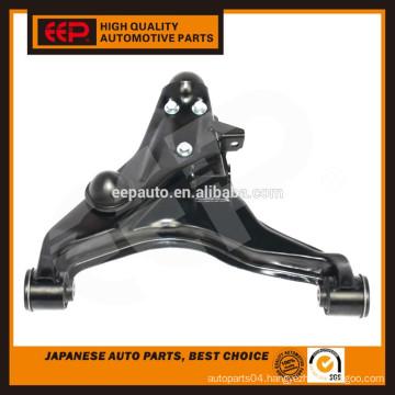 Auto Parts for Mitsubishi Triton L200 4013A087 Control Arm