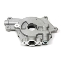 Oil Pump For Chrysler Dodge 4663745AB