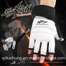 Hand Glove, Foot Glove