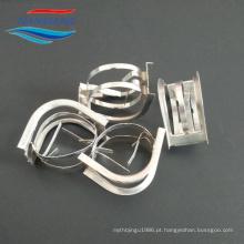 anel nutter Metal Embalagem Aleatória / Anel Intalox / Anel de Selim