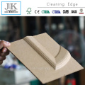 JHK-Bubingga Wood Veneer Door Skin Prices Mexico