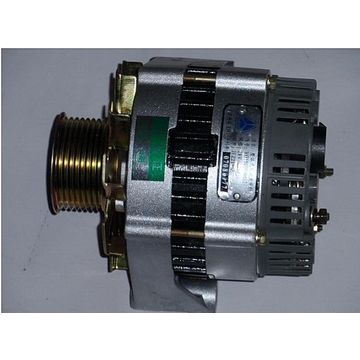 HOWO Sinotruk Alternator VG1560090012 / VG1560090011