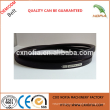 Conveyor rubber belt from China supplier
