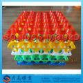 Китай продукт прессформы посуда и пластиковые быстрого питания лоток прессформы Впрыски производителя