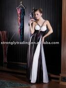 HB0702900 evening dress