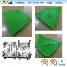 PE Plastic Type and Plastic,outdoor toy plastic flying kites part injection mould