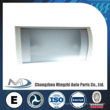 LAMPE DE PLAFOND LED / LUMIÈRE 115 * 240 * 25MM HC-B-15066