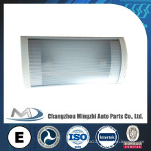 led ceiling light ceiling led light Bus accessories HC-B-15066