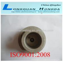 Автозапчасти литье под давлением, запасные части для литых деталей двигателей