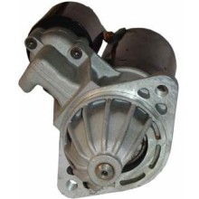 BOSCH STARTER NO.BXM133 for MITSUBISHI