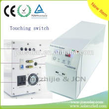 1500w solar photovoltaic system high efficiency solar power generator system for home use
