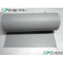 New arrival factory price silicone sponge rubber sheet