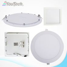 LED slim donwlight 18w panel light