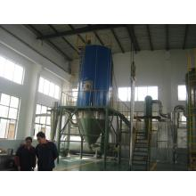 High Speed Centrifugal Mono-and Dipotassium Orthophosphate Spray Dryer