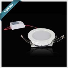 3W LED plafond Down Light