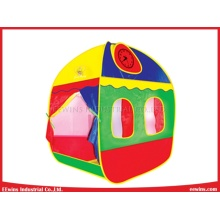 Play Tents for Kids Outdoor Game