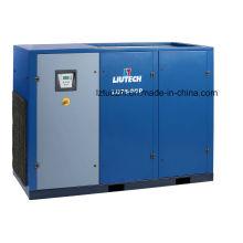 Atlas Copco - Liutech 15kw Compresor de aire de tornillo