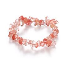 Pulsera popular occidental de la joyería hermosa cristalina del diseño de la vendimia para las mujeres