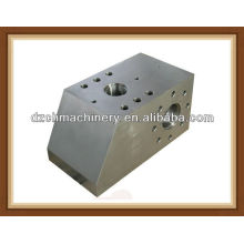 API fluid end for mud pump of different models