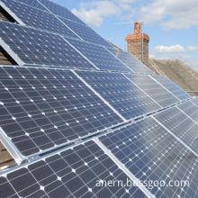 Good Quality 5kW Solar Power System, Off-grid Type, DC 96V Input, AC 220V 1-phase Output