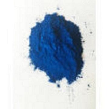 Approvisionnement d'usine de haute qualité trioxyde de tungstène bleu wo3