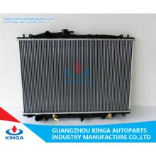 OEM 19010-Rja-J51 Acura 3.5L/V6′05-08 at for Honda Radiator for Cooling System