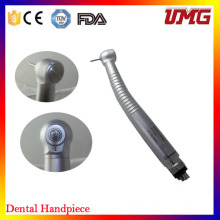 China Selling Cheap Dental Handpiece