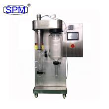 YC-015 Laboratory Scale Spray Dryer Model