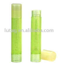 Lip Stick Container Cosmetic Packaging