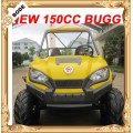 2015 NEW 150 CC MINI UTILITY VEHICLE