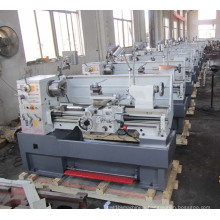 CD6241 Horizontal Conventional Lathe Machine