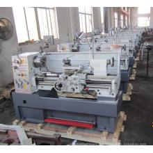 Máquina de torno convencional horizontal CD6241