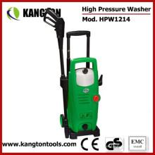 Lavadora a presión eléctrica Kangton 90bar Lavadora