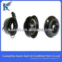 HCC 12v муфта для кондиционера для завода KIA Guangzhou
