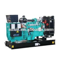 AOSIF-Erdgas-Standby-Diesel-Generator-Set