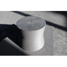 Factory Outlets for China Graphite Shaped Parts,Shaped Graphite,Brushed Graphite Milk,Forged Graphite Milk Exporters High purity graphite crucible export to Pakistan Factory