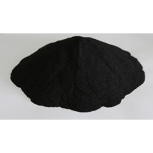 Powdered Coal Activated Carbon